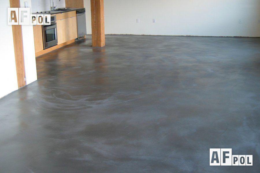 Наливной бетон купить ячеистый бетон определение